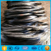 Hot Sale black craft wire /alibaba express china/made in china