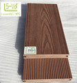 outdoor embossment wpc decking environment friendly