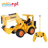 /product-detail/new-truck-toy-four-functions-rc-toy-excavators-in-window-box-60155682919.html
