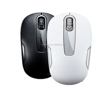 2014 newest 2.4g driver wireless usb mouse