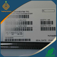 Years Warranty Silicon Electronic Components Si7005-B-GMR