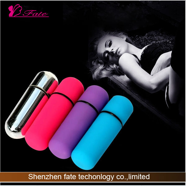 The latest Fancy Silicone wireless remote cotrol Rabbit Vibrators tens sex toy for men vagina