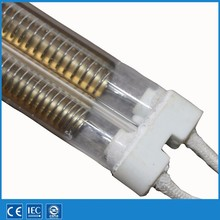 buy wholesale from China portable infrared heating lamp