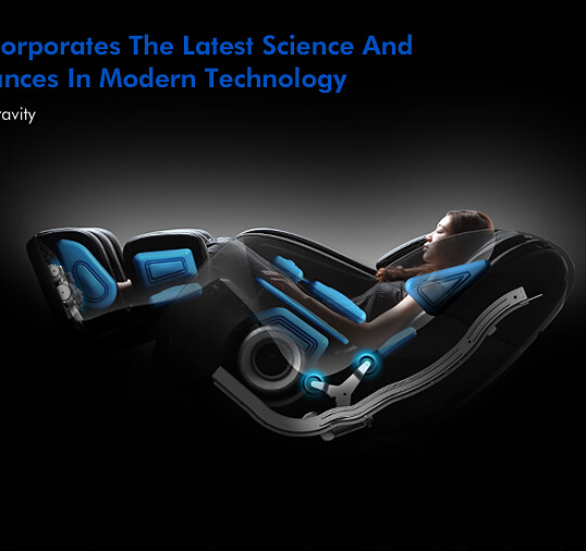 2016 best fitness massage chair/vending massage chair /north face shoes
