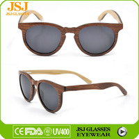 High Quality Classical Free Sample Sunglasses, Wood Sunglasses Case with Polarized lenses