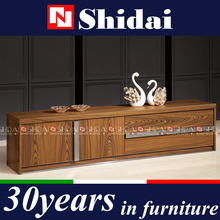 Wooden Furniture Lcd Tv Stand 40 Inch Sale In Sri Lanka E-820