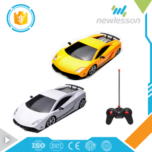 China price scale 1:12 4 channels emulational sports toy rc drift car sale for children
