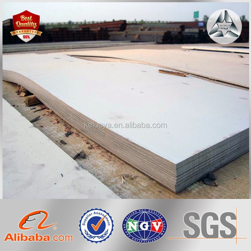 Q235 Q345 hot rolled steel coil, 302 hr stainless steel coil plate, s335j2 n hot rolled steel plate 1.5-25MM*1000-2200MM