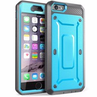 guangzhou wholesale hot sell free sample mobile phone cases for Samsung