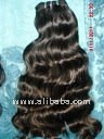 AAAAA quality 100% virgin brazilian hair no shedding no tangle