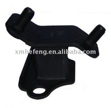 engine mounting A6579 used for Acura TL