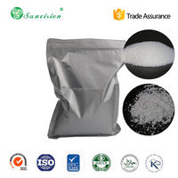 Xylitol powder ,Sweetener Xylitol, Food additives Xylitol
