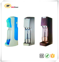 Desktop Sparkling Soda Water Cooler with CE