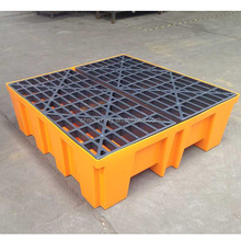 Wholesale Alibaba Oil Spill Response Equipment