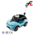 Zhejiang well sale advanced technology best standard oem cheap FL-1618 electric cars for sale