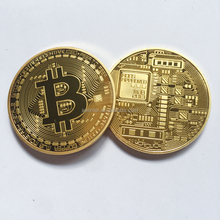 20 years expenrience making zinc iron brass stamping coins gold silver copper plated bitcoin customized collectible coins