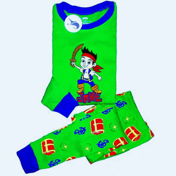 kid garment wholesale price apparel clothing wholesale companies