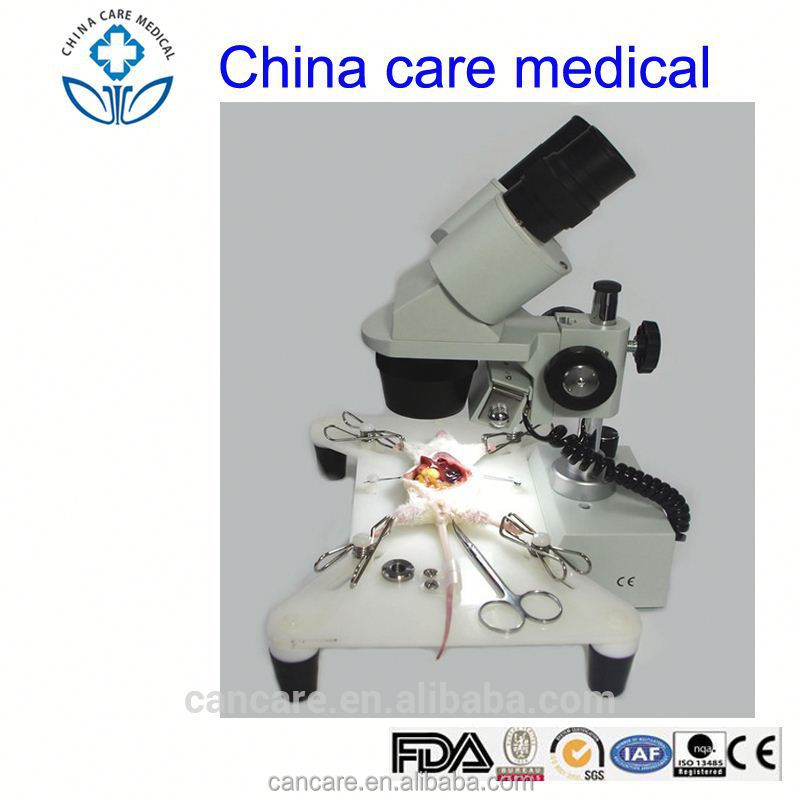 Cost efficient China training for surgeons Supplier