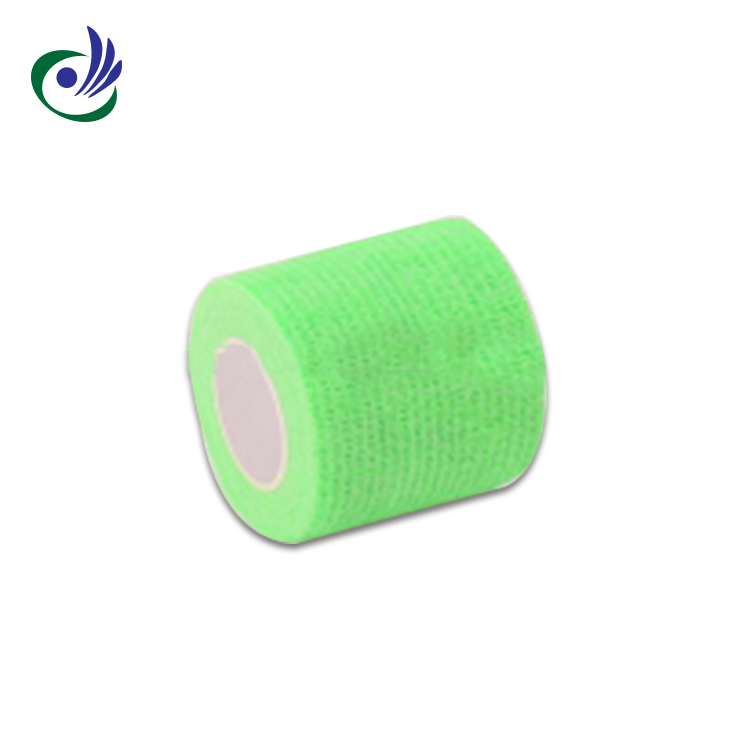 China factory customized CE/ISO/FDA certifacation cheap bandages