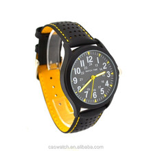 Factory price Fashion Japan movt watch 24 hours d watch