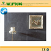 self adhesive easy install wall coating panel