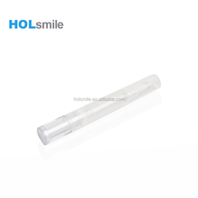 OEM high quality 2g 4g tooth whitening pen