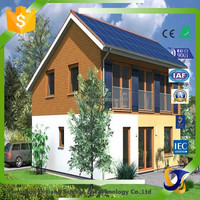off-grid 5kw 50kw solar power system for home appliances
