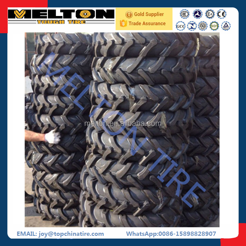 hot sale tractor tire 600-12 r1 with cheap price