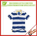2014 Beautiful Logo Printed Favorable Polo Shirt