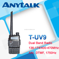 KEN UV-N98 dual band amateur radio