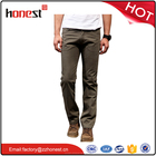 fashion design cargo pants for men