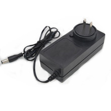 12VDC 5A Output 60W Laptop Switch Power Supply AC100-240V TUV mark CE UL SAA PSE Approval
