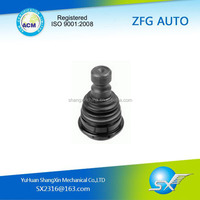 Spherical joint with dust cover and ball joint linkage bushing with high quality for sale 54530-3B000