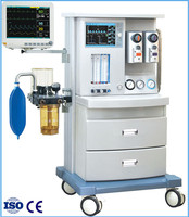 VG-950 Hospital Equipment Anaesthesia Machine
