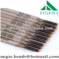 golden bridge welding electrode/all kinds of welding rod/welding electrods