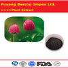 Hong Che Zhou health product plant extract Red clover extract