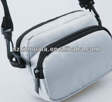 (XHF-TOOL-051)messenger bag cheap waterproof camera bag