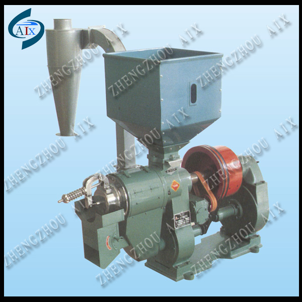 100% New rice mill machinery price/mini rice mill for sale