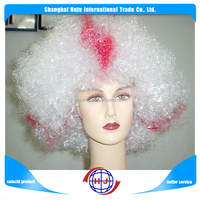 Natural hair line full lace wig human hair