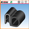 High quality EPDM gasket seal car doors rubber seal for shoes made in China