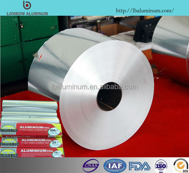 pharmaceutical packing aluminium foil, blister aluminum foil, aluminum foil for medical packaging