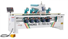 F65-5J-1C CNC Hinge Boring Wood working machine/japanese woodworking machinery