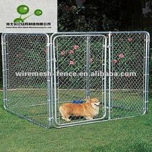 chain link fence for field /cattle fence/farm fence(manufacturer)