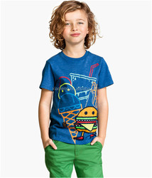 New products 2016 innovative product toddler boys clothing children