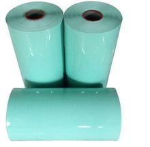 Factory Made Silage Wrap Film Stretch Roll
