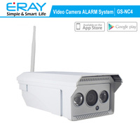 cctv security camera Megapixel IP camera Waterproof outdoor web camera wireless