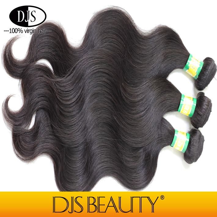Alibaba Aliexpress Top Supplier Wholesale Price 8a Grade Brazilian Hair