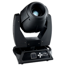 LED Wash Gobo Effect Light FL-M007 250W LED Moving Head Spot Stage Light