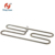 Good design 400v electric immersion heater heating element