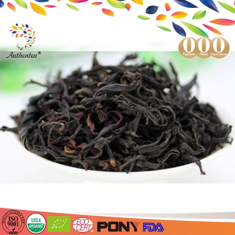 Chinese factory supply 100% Nature fresh sambong tea